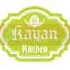 Kayan Kitchen & Bakery