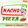 Logo Nacho Pizza