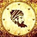 منيو القيشاوى