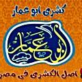 Abo Ammar