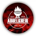 Abo Elkhier BBQ