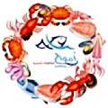 Amwaj Seafood