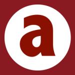 Arabiata Logo