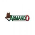 Armando Restaurants
