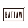 Battaw