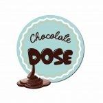 Chocolate Dose