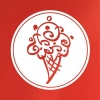 Logo Cold Stone Creamery