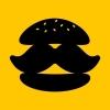 Logo Daddys Burger