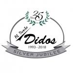 Logo Didos