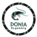 Donia El Gambary