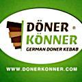 Donner Konner