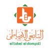 Logo El Tabei El Domyati
