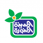 Logo El Madina El Menawara