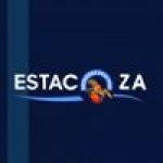 Estacoza Group