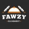 Fawzy El Kababgy