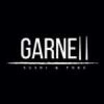 Garnell Sushi And Poke