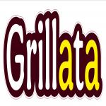 Grillata