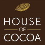 House of Cocoa