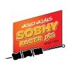 Logo Kaber Sobhy