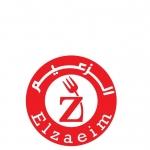 Koshary Elzaeim