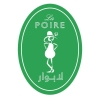 Logo La Poire