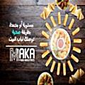 Maka foods