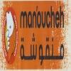 Manoucheh