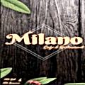 Milano cafe and restaurant