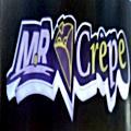 Mr.crepe