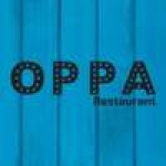 Oppa Fresh Food Restaurant