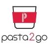Pasta 2 go