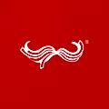 Logo Pastaweesy