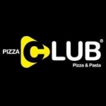 Pizza Club Roxy