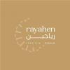 Logo Rayahen Roastery