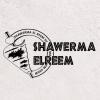Logo Shawerma El Reem