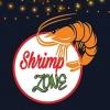 Shrimp zone