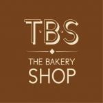 TBS-The Bakery Shop