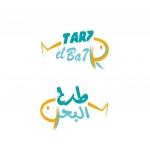 Logo Tarh El Bahr