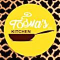 Toomas Kitchen