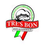Tres Bon
