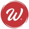 Logo Willys Kitchen