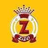 Logo koshary Zizo
