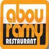 Abou Ramy Nasr City