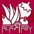 Al Araby Juice