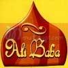 Logo Ali Baba