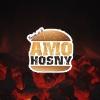 Amo Hosny
