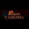 Cairoma