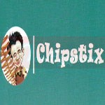 Chipstix menu