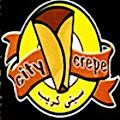 Logo City Crepe
