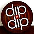 Logo Dip Dip